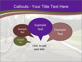 0000080821 PowerPoint Template - Slide 73