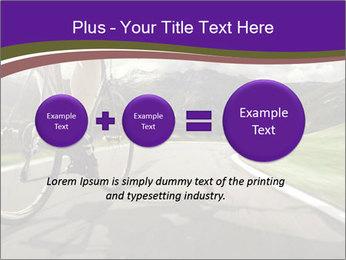 0000080821 PowerPoint Template - Slide 75