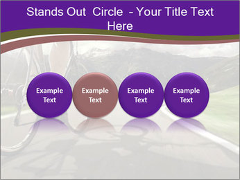 0000080821 PowerPoint Template - Slide 76