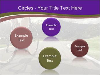 0000080821 PowerPoint Template - Slide 77