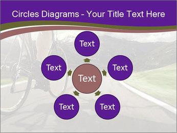 0000080821 PowerPoint Template - Slide 78