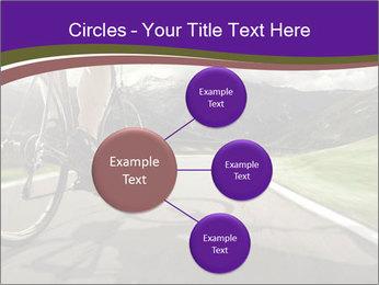 0000080821 PowerPoint Template - Slide 79