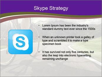 0000080821 PowerPoint Template - Slide 8