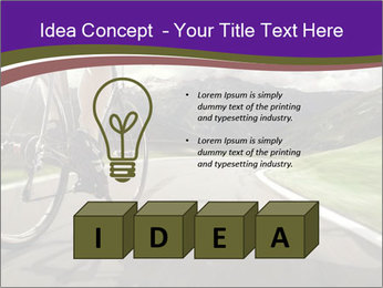 0000080821 PowerPoint Template - Slide 80