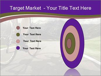 0000080821 PowerPoint Template - Slide 84