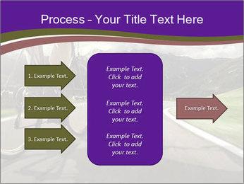 0000080821 PowerPoint Template - Slide 85