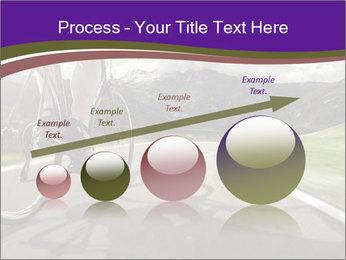 0000080821 PowerPoint Template - Slide 87