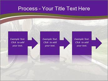 0000080821 PowerPoint Template - Slide 88