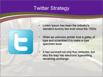 0000080821 PowerPoint Template - Slide 9