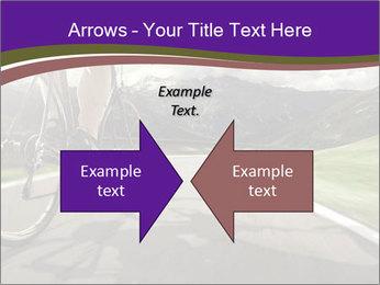 0000080821 PowerPoint Template - Slide 90