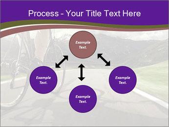 0000080821 PowerPoint Template - Slide 91