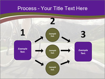 0000080821 PowerPoint Template - Slide 92