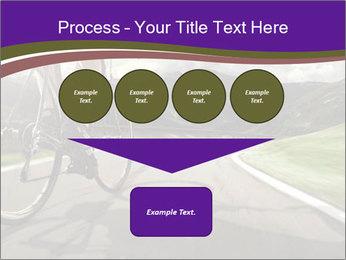0000080821 PowerPoint Template - Slide 93