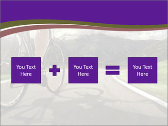 0000080821 PowerPoint Template - Slide 95