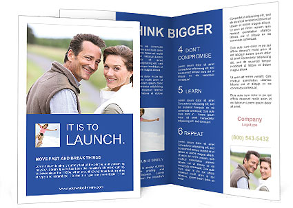 0000080822 Brochure Template