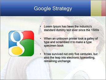 0000080822 PowerPoint Templates - Slide 10