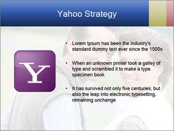 0000080822 PowerPoint Templates - Slide 11