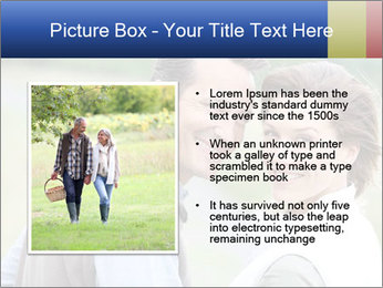 0000080822 PowerPoint Templates - Slide 13