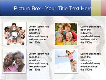 0000080822 PowerPoint Templates - Slide 14