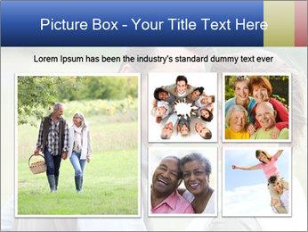 0000080822 PowerPoint Templates - Slide 19