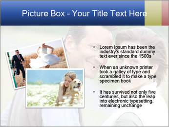 0000080822 PowerPoint Templates - Slide 20