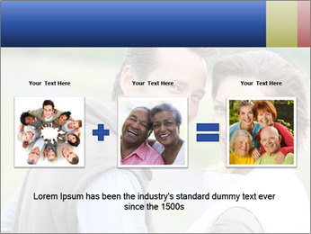 0000080822 PowerPoint Templates - Slide 22