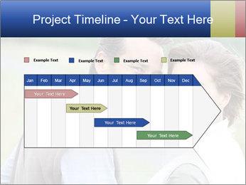 0000080822 PowerPoint Templates - Slide 25