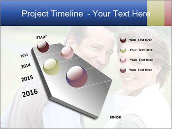 0000080822 PowerPoint Templates - Slide 26