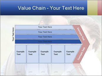 0000080822 PowerPoint Templates - Slide 27