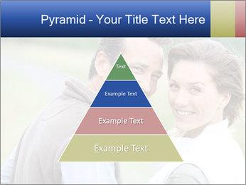 0000080822 PowerPoint Templates - Slide 30