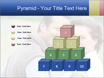 0000080822 PowerPoint Templates - Slide 31