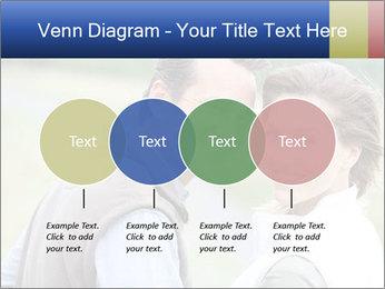 0000080822 PowerPoint Templates - Slide 32