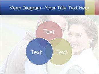 0000080822 PowerPoint Templates - Slide 33
