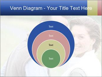 0000080822 PowerPoint Templates - Slide 34