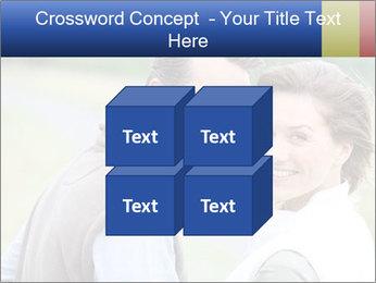 0000080822 PowerPoint Templates - Slide 39