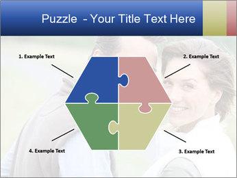 0000080822 PowerPoint Templates - Slide 40