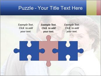 0000080822 PowerPoint Templates - Slide 42