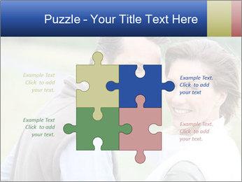 0000080822 PowerPoint Templates - Slide 43