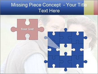 0000080822 PowerPoint Templates - Slide 45