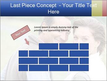 0000080822 PowerPoint Templates - Slide 46