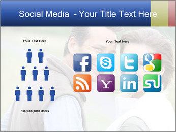 0000080822 PowerPoint Templates - Slide 5