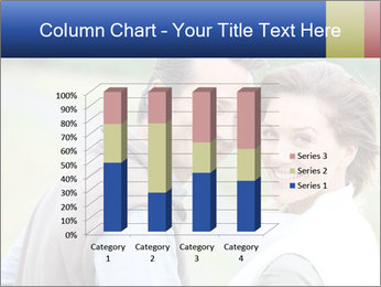 0000080822 PowerPoint Templates - Slide 50