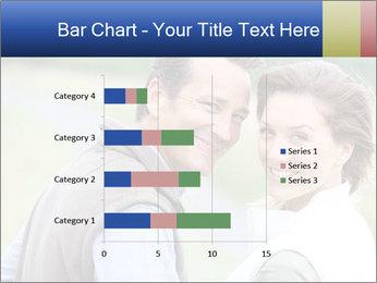 0000080822 PowerPoint Templates - Slide 52