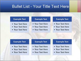0000080822 PowerPoint Templates - Slide 56