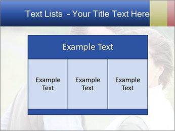 0000080822 PowerPoint Templates - Slide 59