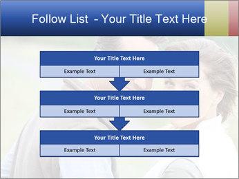 0000080822 PowerPoint Templates - Slide 60