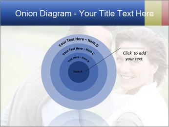 0000080822 PowerPoint Templates - Slide 61