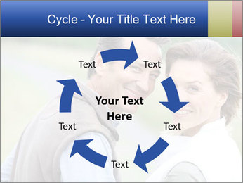 0000080822 PowerPoint Templates - Slide 62
