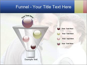 0000080822 PowerPoint Templates - Slide 63