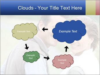 0000080822 PowerPoint Templates - Slide 72
